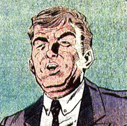 File:Derek Tully (Earth-616) from Daredevil Vol 1 295 001.png