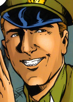 Dimitri (Province 13) (Earth-616) from X-Men Liberators Vol 1 1 001
