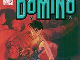 Domino Vol 2 4