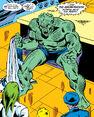 Emil Blonsky (Earth-616) from Incredible Hulk Vol 1 194 001.jpg
