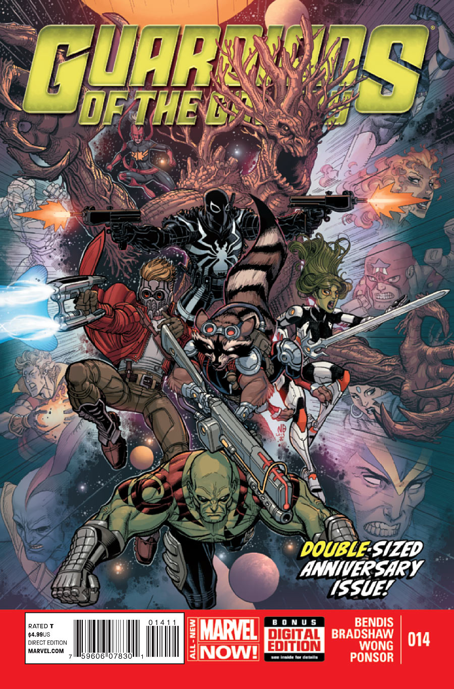 3 Powered The Guardians By Wikia Database 14 Vol Galaxy Marvel Of Fandom eadadbecaded|Foxborough Free Press