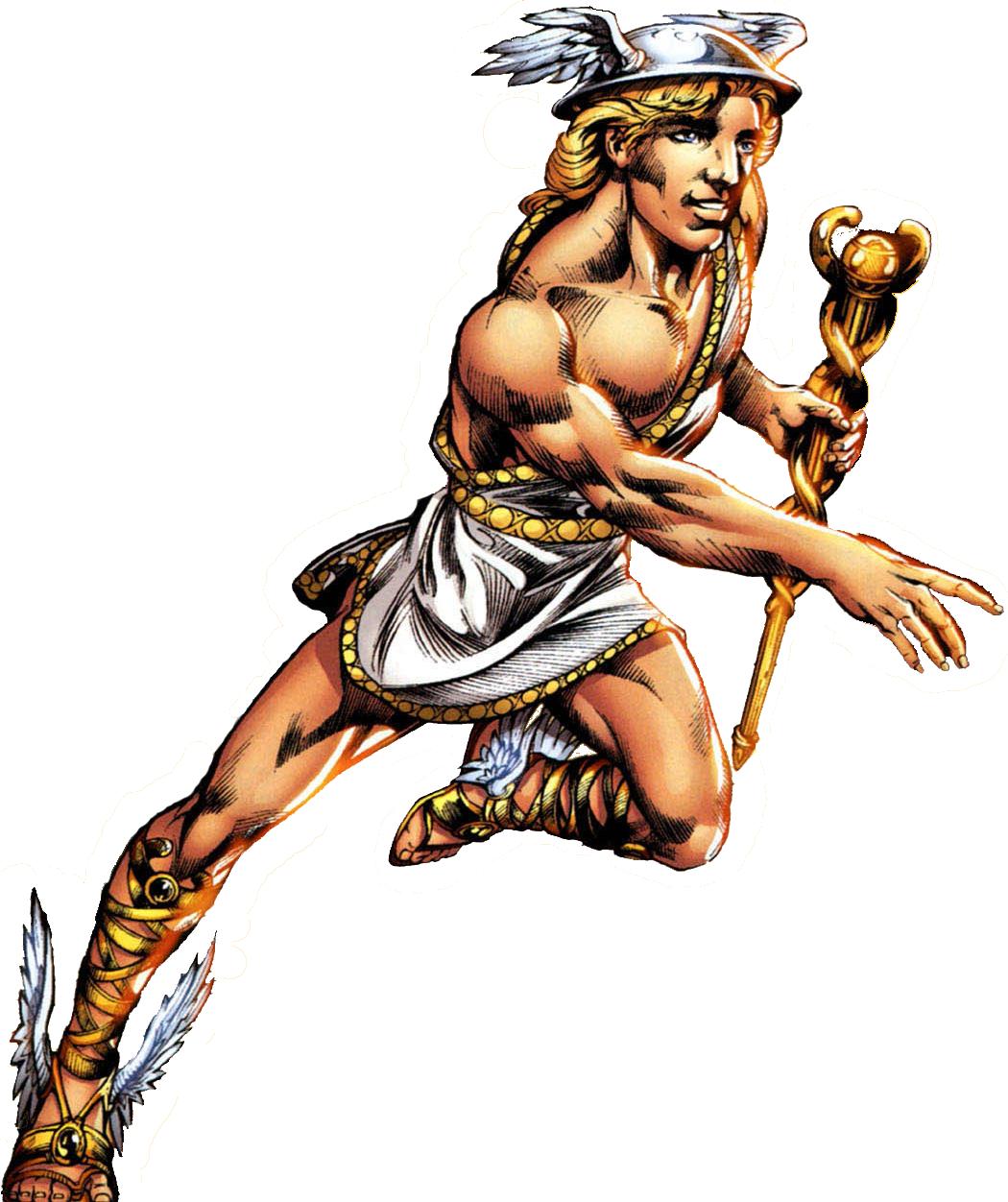 Uncategorized Hermes God hermes diaktoros earth 616 marvel database fandom powered by hermes