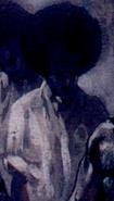 Huey Newton (Earth-9591) from Ruins Vol 1 1 001