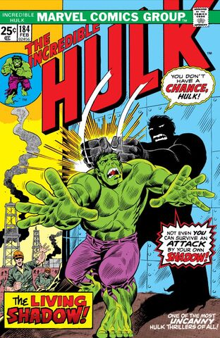 File:Incredible Hulk Vol 1 184.jpg