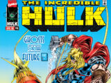 Incredible Hulk Vol 1 440