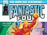 Iron Age Vol 1 2