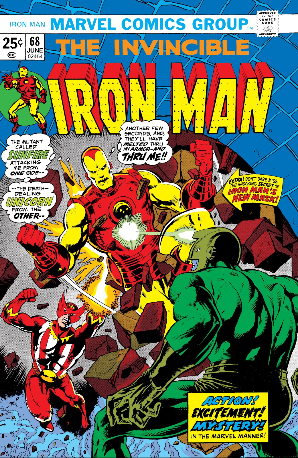Iron Man Vol 1 68.jpg
