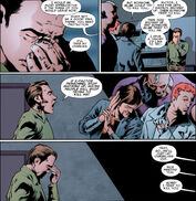 John Maddox (Earth-616) from X-Factor Vol 3 47 001