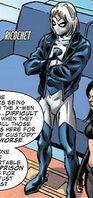 Johnathon Gallo (Earth-616) from Avengers Academy Vol 1 30 0001