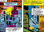 Kree-Lar (City) from Captain Marvel Vol 1 46 001