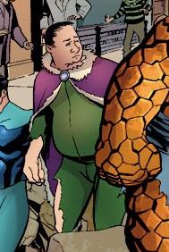 File:L'Empereur du Monde Souterrain (René) (Earth-616) from Fantastic Four Vol 1 541 0001.jpg