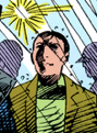 Luther (Earth-616) from Uncanny X-Men Vol 1 214 001