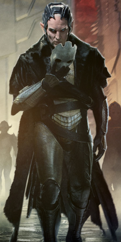 File:Malekith (Earth-199999) from Thor The Dark World 001.png