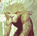 Man-Wolves from Weirdworld Vol 1 5 001