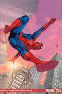 Marvel Super Stars Magazine Vol 1 6 Textless