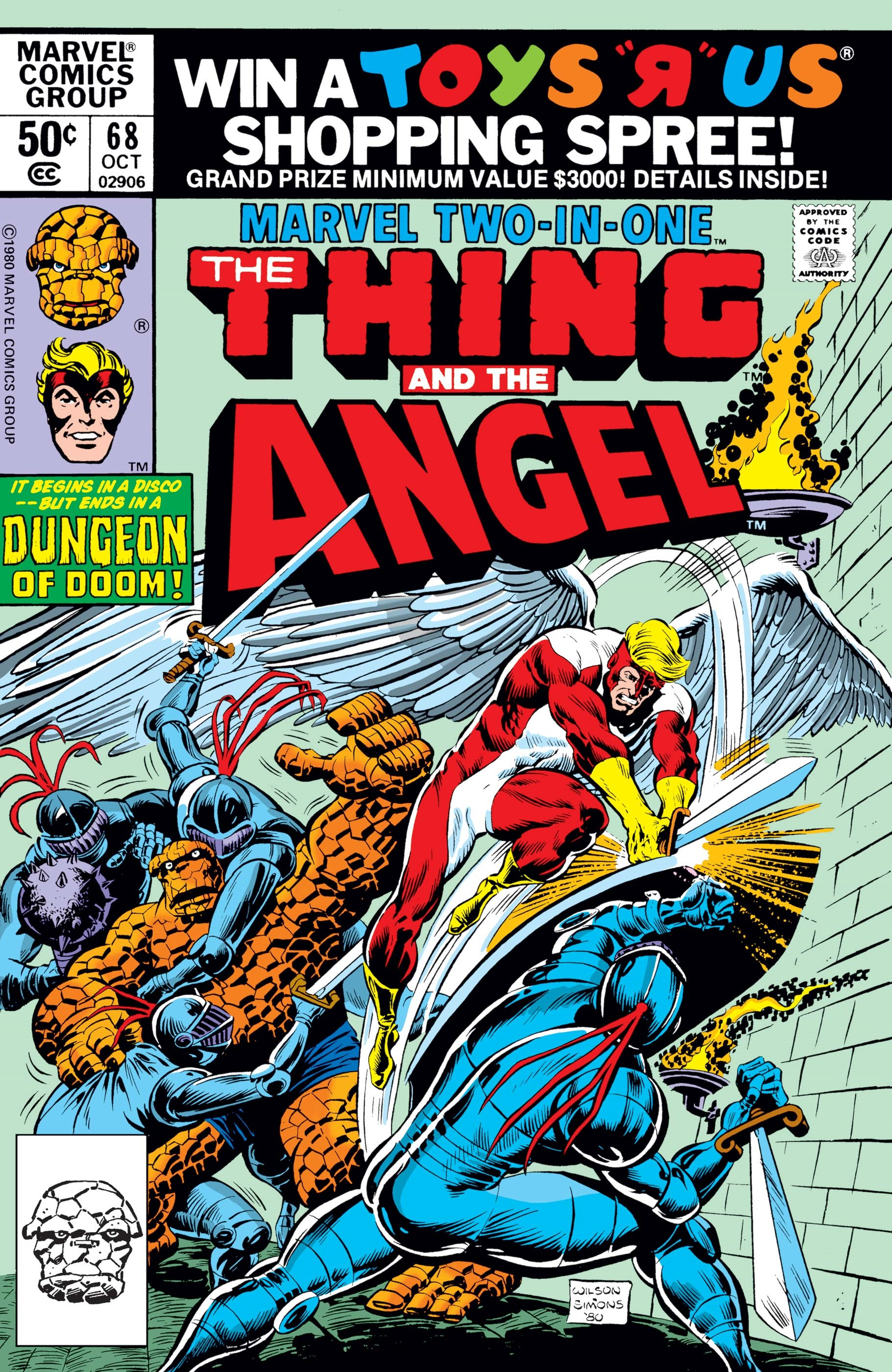 Marvel Two-In-One Vol 1 68.jpg