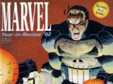 Marvel Year-In-Review Vol 1 4