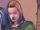 Meggan Puceanu (Earth-81518)