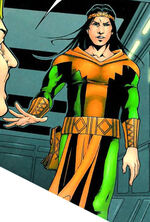 Michael Twoyoungmen (Earth-50358) from Exiles Vol 1 58 001