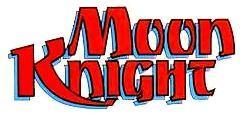 Moon Knight Logo