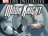Moon Knight Vol 5 11