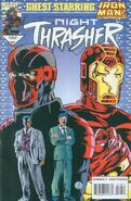 Night Thrasher Vol 1 10
