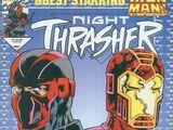 Night Thrasher Vol 1 10