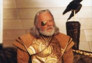 Odin Borson (Earth-199999) from Thor (film) 006