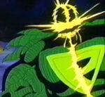 Primevil (Earth-95132) from UltraForce (animated series) Season 1 13 0001
