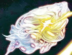 Prison of Angels from Thor Vol 5 8 001