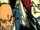 Professor X (Doppelganger) (Earth-616) from Infinity War Vol 1 1 001.png