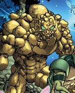 Quark (Earth-616) from Scarlet Spider Vol 2 10 0001