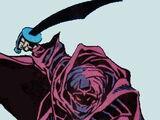 Razer (Earth-616)