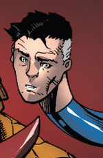 Reed Richards (Earth-14110) from Nova Vol 5 10 0001