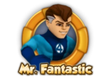 Reed Richards (Earth-91119)