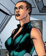 Remmick (Earth-616) from Red She-Hulk Vol 1 60 001