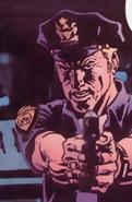 Scott Perkins (Earth-616) from Daredevil Vol 2 38 001