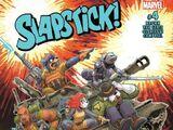 Slapstick Vol 2 4