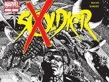 Soldier X Vol 1 8
