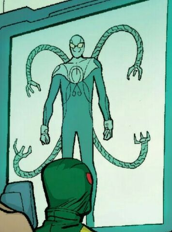 File:Superior Octopus' Suit from Amazing Spider-Man Vol 4 25 001.jpg