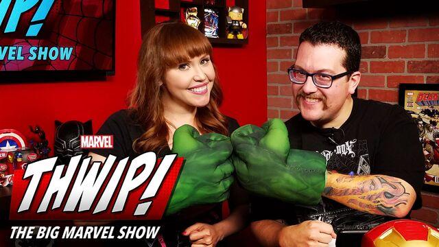 File:THWIP! The Big Marvel Show Season 1 2.jpg