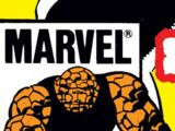 Thing Vol 1 30