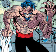 Thomas Cassidy (Earth-616) from Deadpool The Chase Vol 1 1 0001