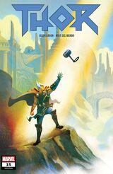 Thor Vol 5 15
