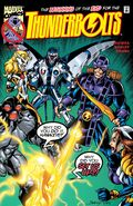 Thunderbolts Vol 1 48