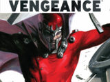Vengeance Vol 1 1
