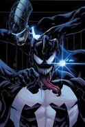 Venom Vol 4 12 Textless