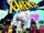 X-Men '92 Vol 1 1 Textless.jpg