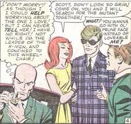 X-Men Vol 1 3 page 04 frame 06