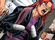 Abigail Burns (Earth-616) from Iron Man Vol 5 22 0001